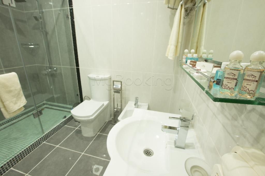 Room 3100 image 34398