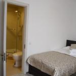 Room 3156 image 30224 thumb