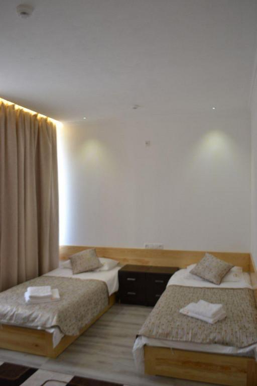 Room 3156 image 30226