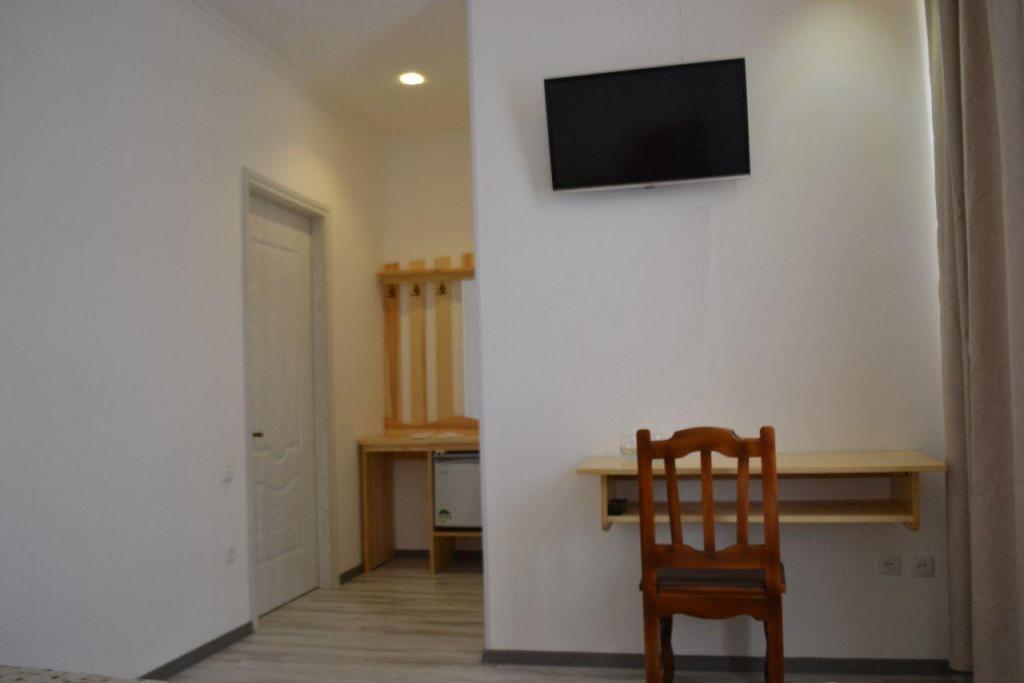 Room 3156 image 30228