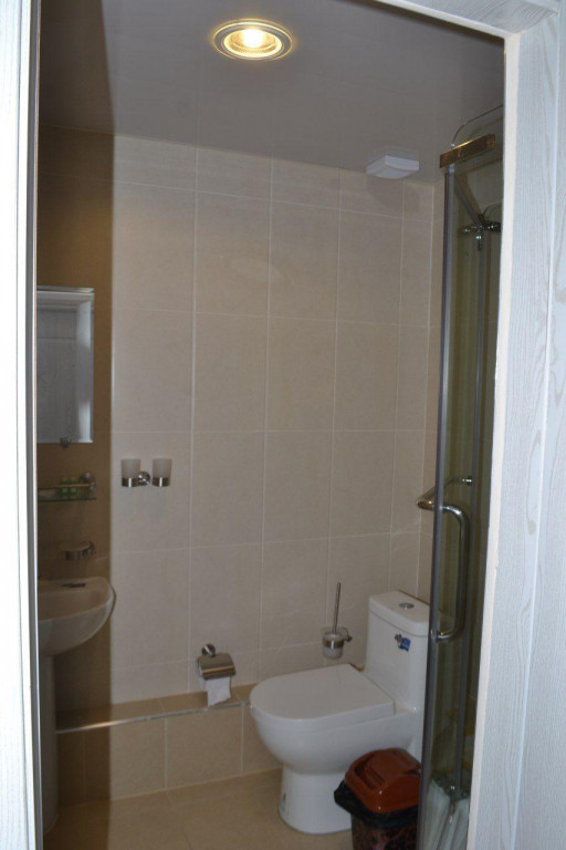 Room 3156 image 30229