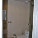 Room 3156 image 30229 thumb