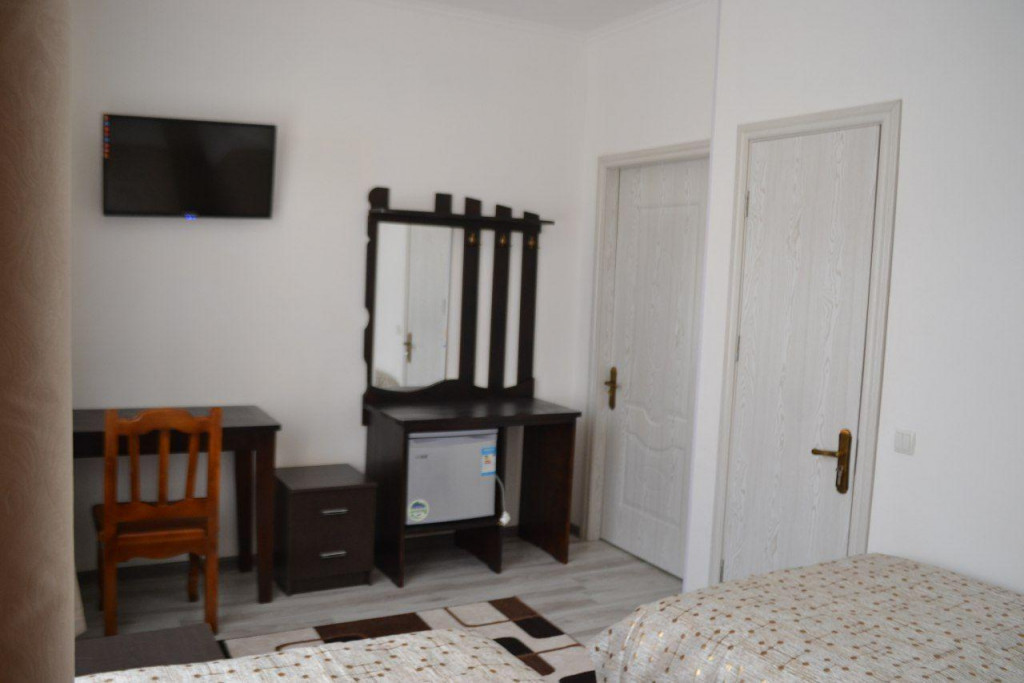 Room 3156 image 30230
