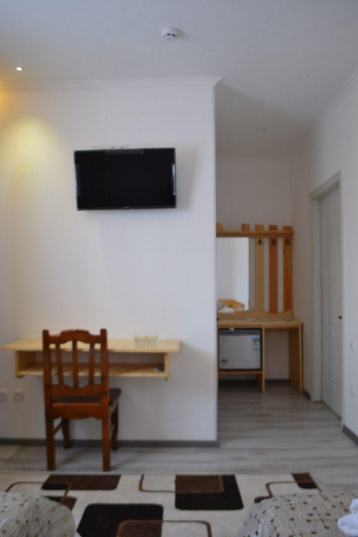 Room 3156 image 30231