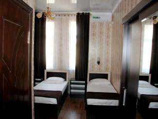 Umar Hotel - Image