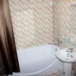 Room 3188 image 29503 thumb