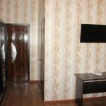 Room 3188 image 29505 thumb