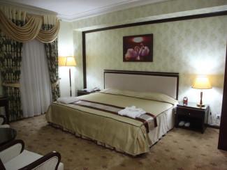 Grand Atlas Hotel - Image