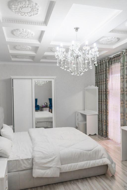 Room 3212 image 29591