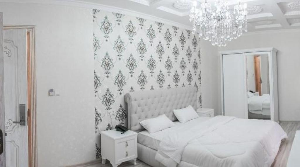 Room 3212 image 29594