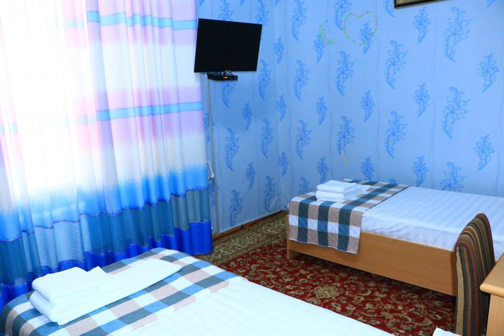 Room 3235 image 36662