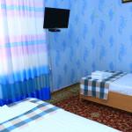 Room 3235 image 36662 thumb