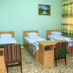 Room 3235 image 36664 thumb
