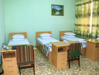 Zolotinka Apartment - Image