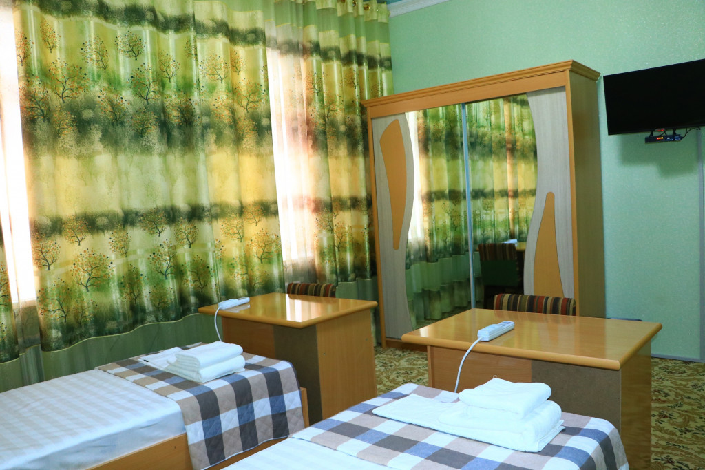 Room 3235 image 36665