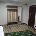 Room 3233 image 29674 thumb