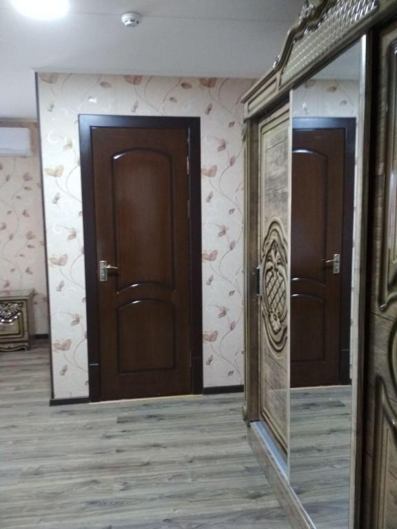 Room 3233 image 29675