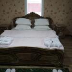 Room 3233 image 29677 thumb