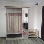 Room 3231 image 29685 thumb