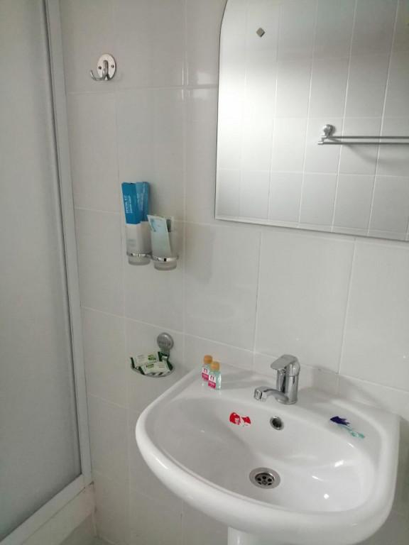 Room 3231 image 29687