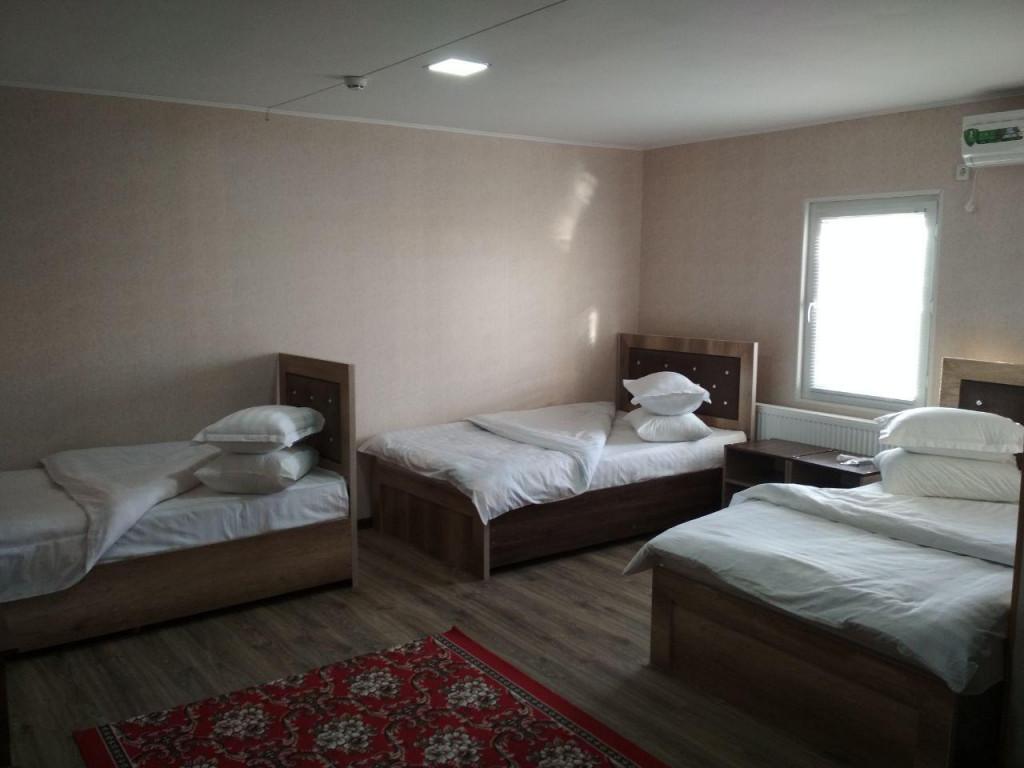 Room 3232 image 29690
