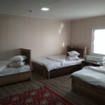 Room 3232 image 29690 thumb