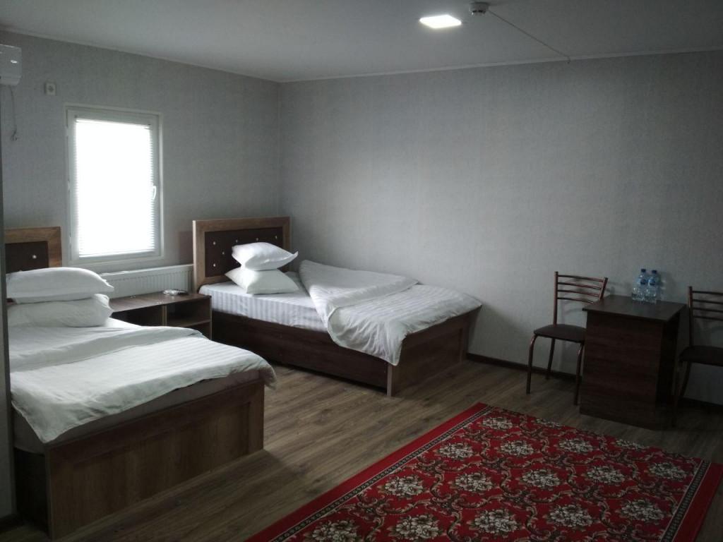 Room 3231 image 30200