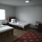 Room 3231 image 30200 thumb