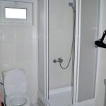 Room 3231 image 30436 thumb
