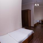 Room 1374 image 40071 thumb