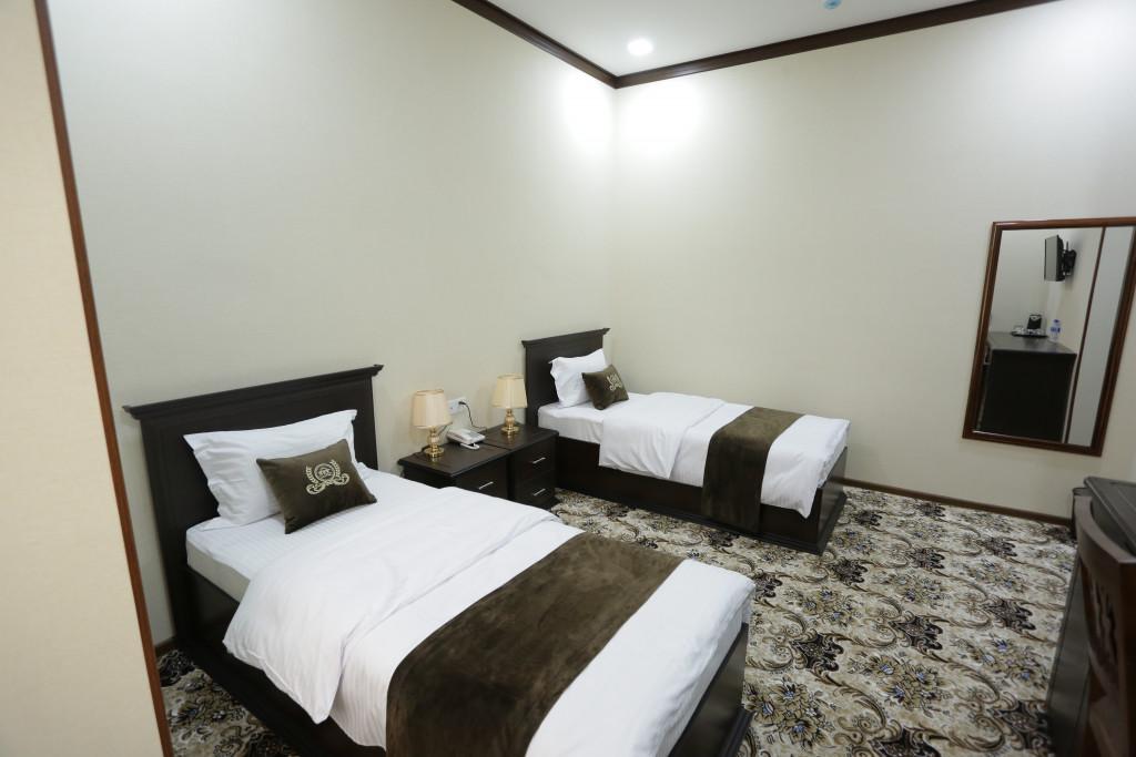 Room 3274 image 32447