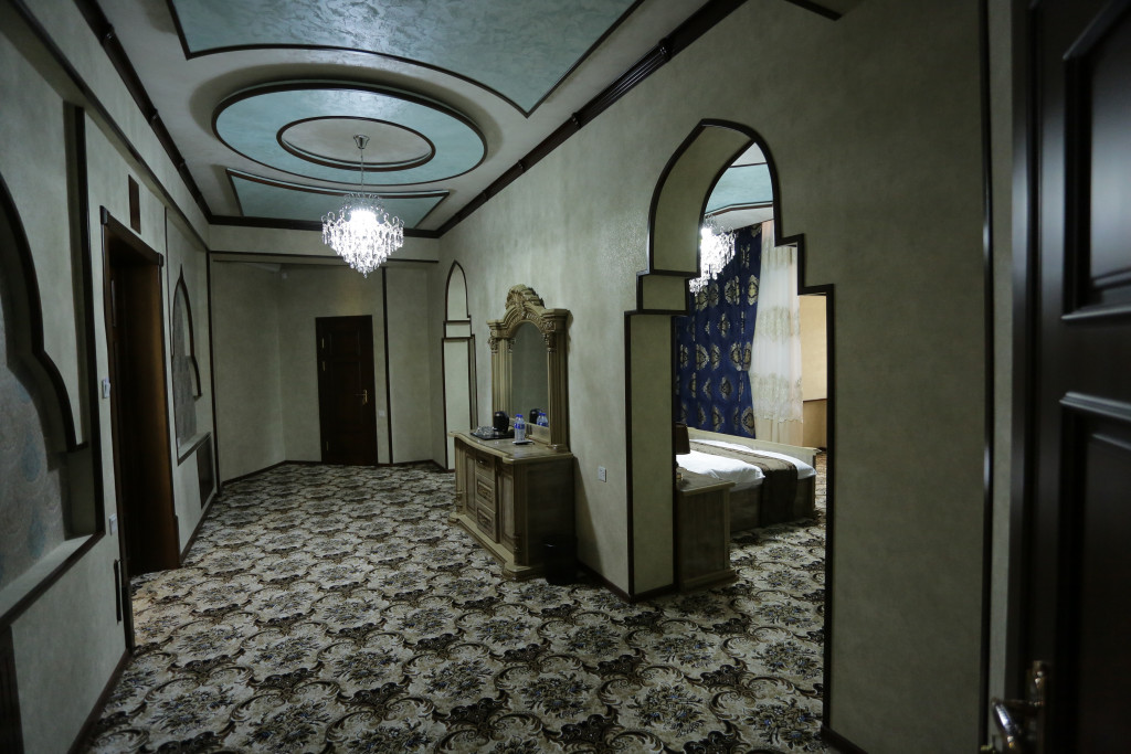 Room 3277 image 32451