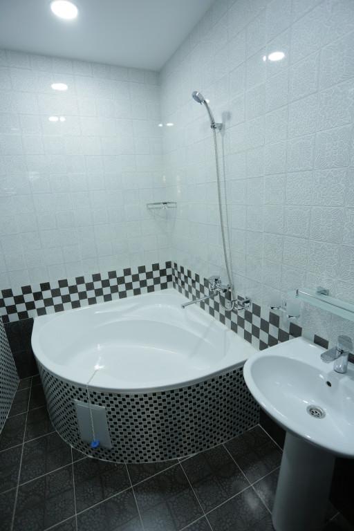Room 3273 image 32474