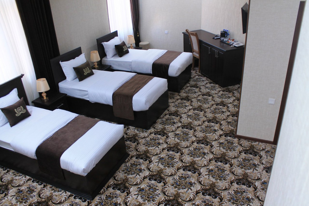Room 3275 image 33497