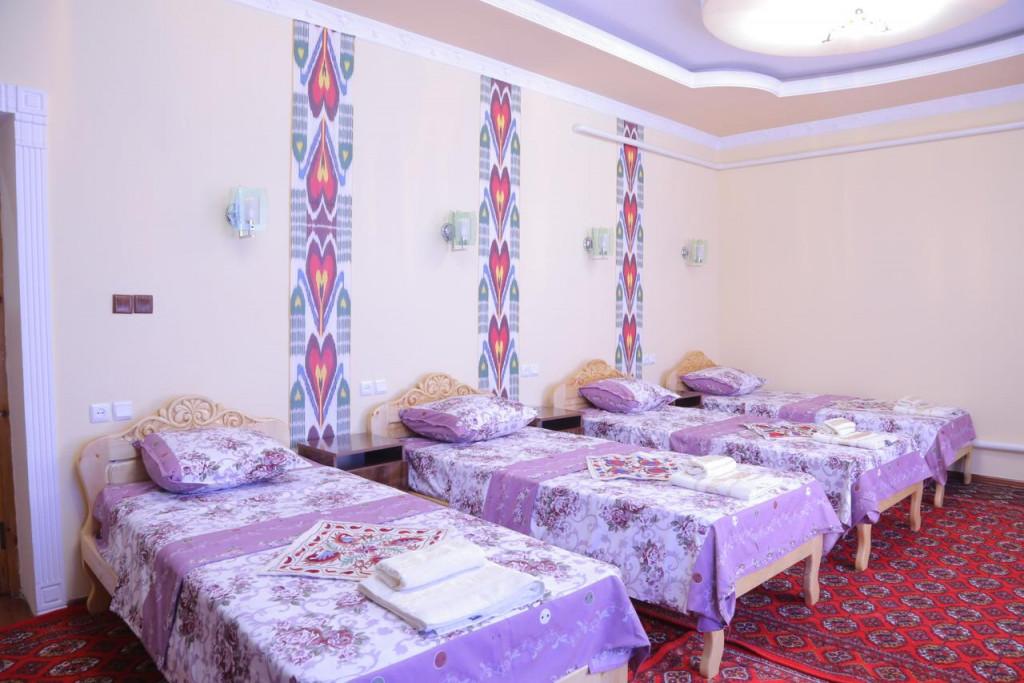Room 3289 image 30186