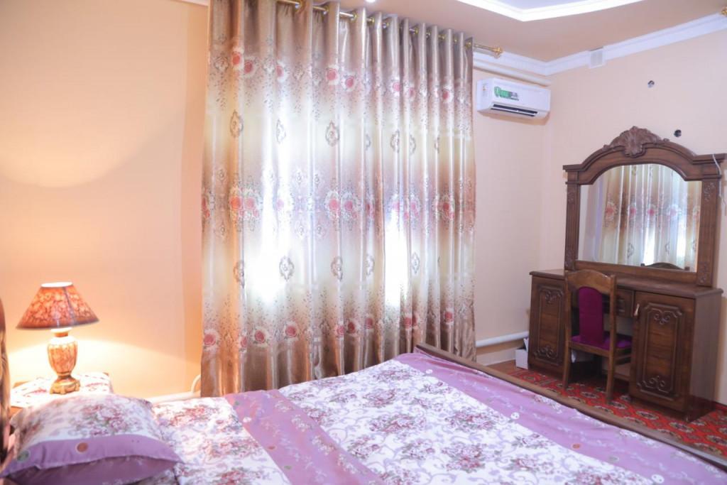 Room 3285 image 30187