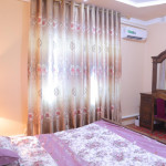 Room 3285 image 30187 thumb