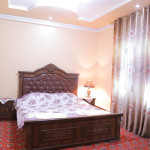 Room 3285 image 30188 thumb