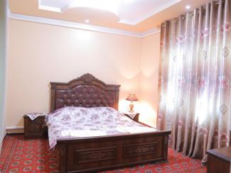 Khiva Ibrohim - Image