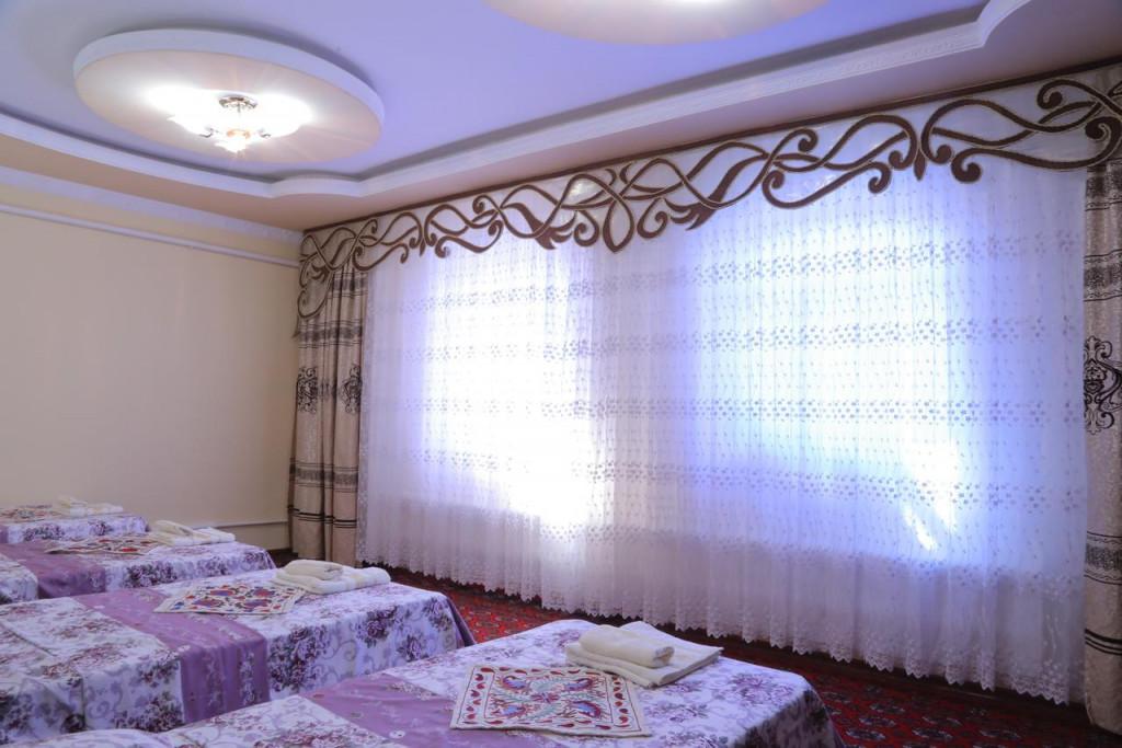 Room 3287 image 30189