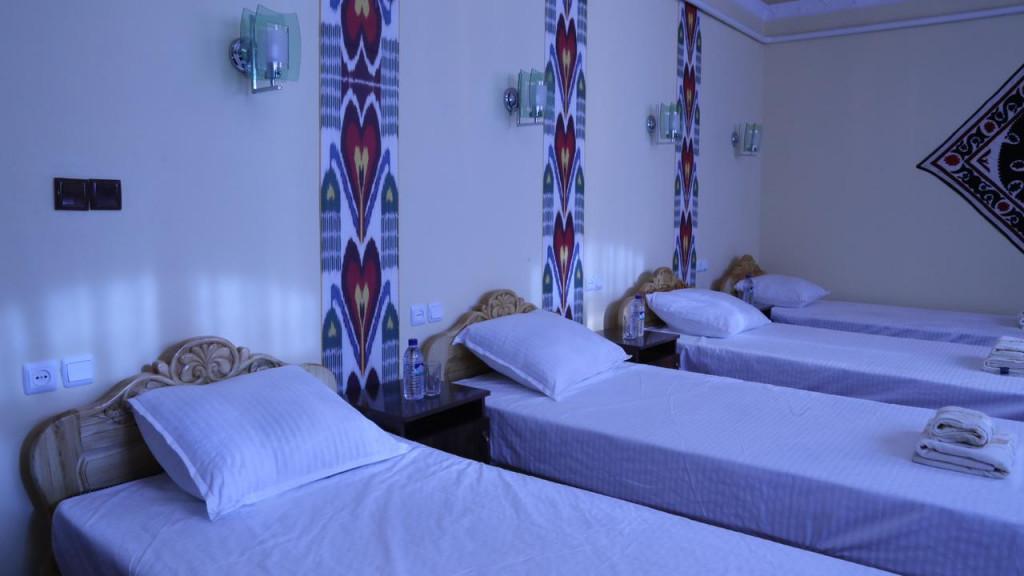 Room 3289 image 30191