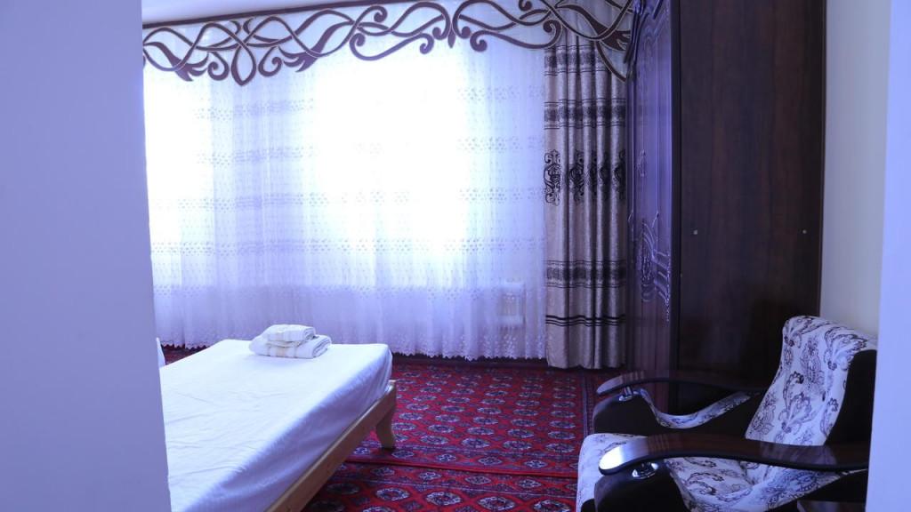 Room 3289 image 30197