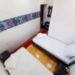Room 3320 image 30636 thumb