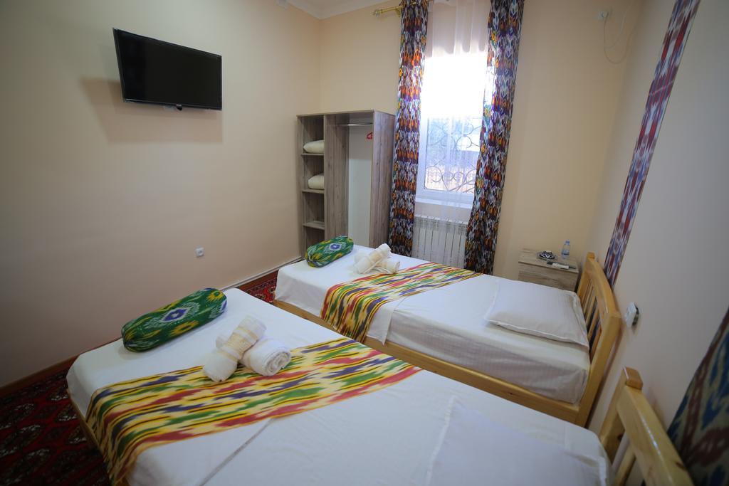 Room 3341 image 30640