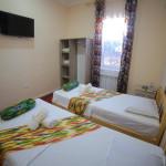 Room 3341 image 30640 thumb