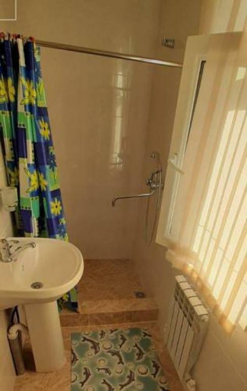 Room 3341 image 30639