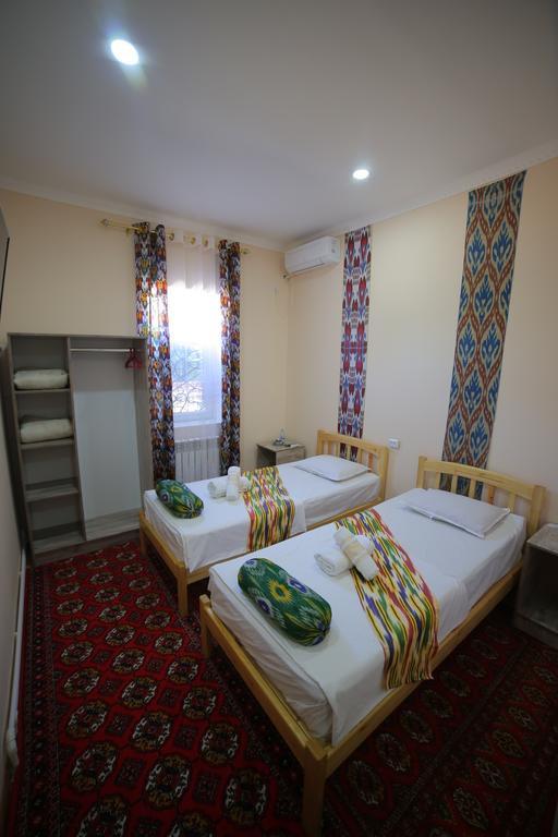 Room 3341 image 30642