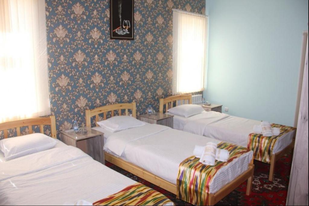 Room 3339 image 30647