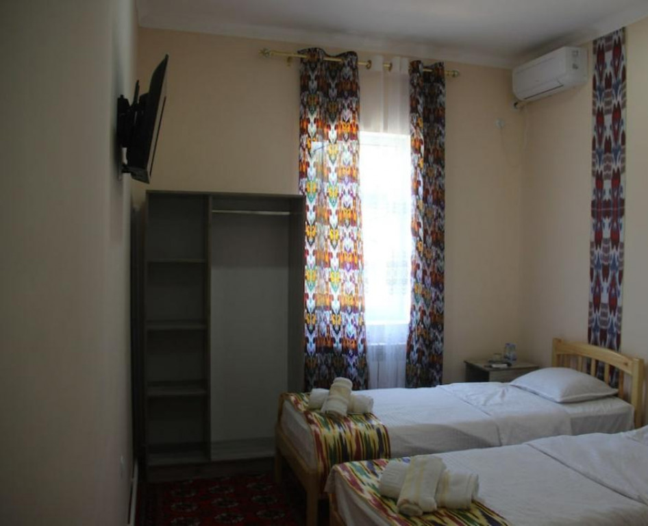 Room 3341 image 30652