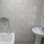 Room 3340 image 30649 thumb